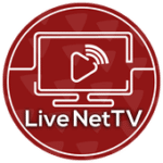 mobdro not working live net tv