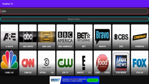 thoptv channels