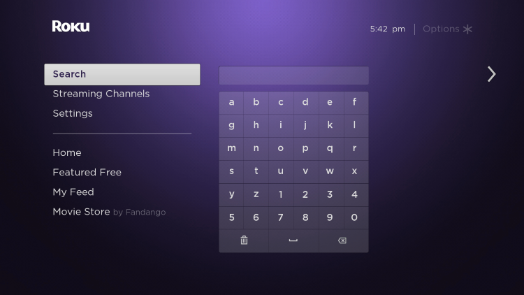 This guide shows How To Install DistroTV on a Roku Streaming Stick+. However, these steps will also work for any variation of Roku.
