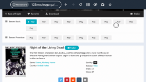 123movies streaming site