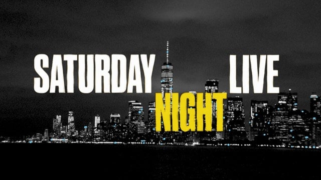 Saturday Night Live will also be available – all 44 seasons of the late-night live television sketch comedy show.