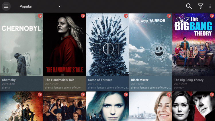 Find out how you can get the most out of Cinema apk with Trakt.tv on your device.