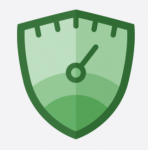 We conducted several speed tests for our ProtonVPN review