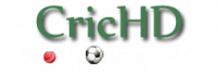 crichd best sports streaming sites