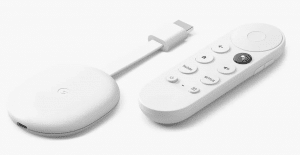 This step-by-step guide will show you How to Jailbreak Chromecast with Google TV.